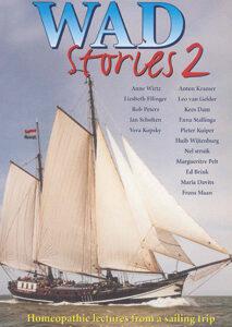Scholten J. - Wad Stories 2
