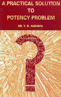 Agrawal Y.R. - A Practical Solution to Potency Problem