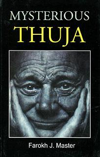 Master F.J. - Mysterious Thuja