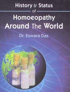 Das E. - History & Status of Homoepathy around the World