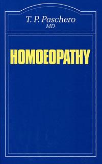 Paschero T. - Homoeopathy