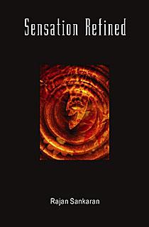 Sankaran R. - Sensation Refined