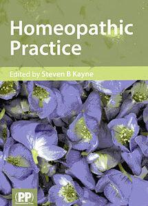 Kayne S.B. - Homeopathic Practice