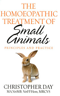 Day C. - The Homeopatic Treatment of Small Animals