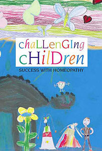 Jordan L. - Challenging Children - Success with Homeopathy
