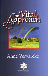 Vervarcke A. - The Vital Approach