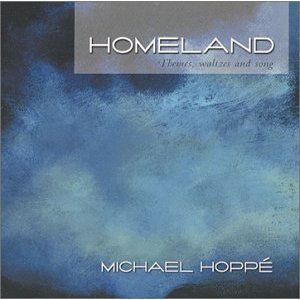 CD - Hoppé M. - Homeland