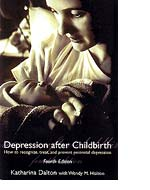 Dalton K. / Holton W.M. - Depression after Childbirth