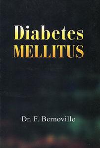 Fortier-Bernoville M. - Diabetes Mellitus