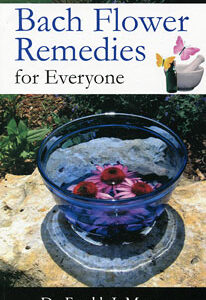 Master F.J. - Bach Flower Remedies for Everyone