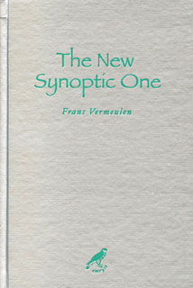Vermeulen F. - The New Synoptic One