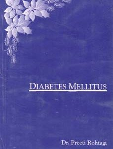 Rothagi P. - Diabetes Mellitus