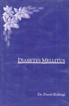 Rothagi P. - Diabetes Mellitus