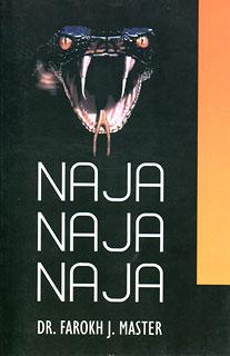 Master F.J. - Naja Naja Naja