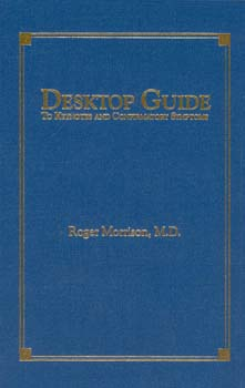 Morrison R. - Desktop Guide to Keynotes and Confirmatory Symptoms