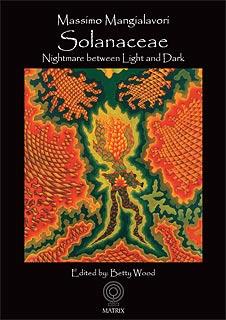 Mangialavori M. - Solanaceae - Nightmare between Light and Dark
