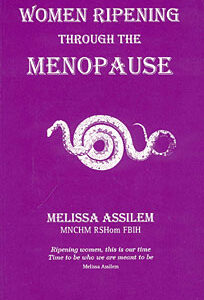 Assilem M. - Women Ripening Through The Menopause