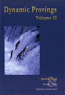 Sherr J. - Dynamic Provings Volume 2