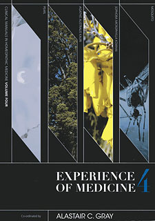 Gray A.C. - Experience of Medicine 4