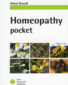 Brandl A. - Homeopathy pocket