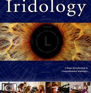 Tart-Jensen E. - The Simplified Guide to Iridology