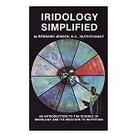 Jensen B. - Iridology Simplified